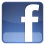 Versicherung, Versicherungsmakler, Zwickau, Lebensversicherung, Rechtschutz, Rente, Altersvorsorge, Haftpflicht, KFZ, Berufsunfähigkeitsversicherung, facebook