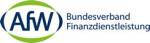 Finanzdienstleistung Verband, Bundesverband AvW, Mitgliedschaft concept